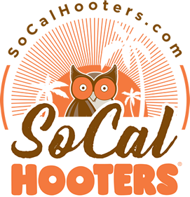 Southern California Hooters